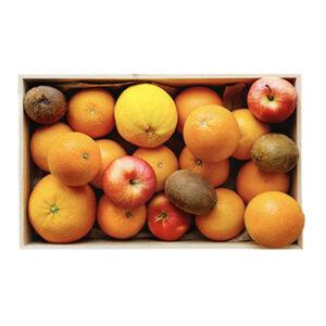 Fruitpakket