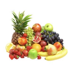 Fruitpakket Speciaal