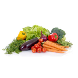 Groentepakket A
